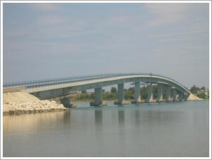 Vir-i híd